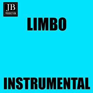 Limbo (Originally Perfomed By Daddy Yankee)