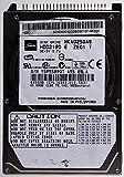 Toshiba MK4025GAS HDD2190 IDE ID11364 40GB Notebook Festplatte