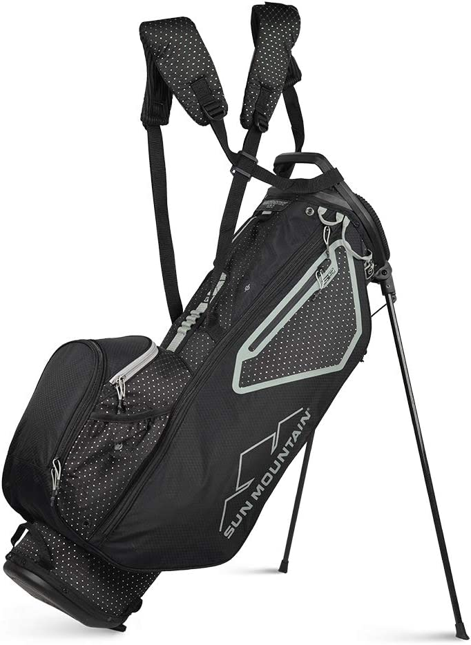 Sun Mountain 2021 Women's 3.5LS Stand trend rank Golf Limited Special Price Bag