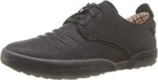Caterpillar Status P711764, Chaussures de Cross Mixte Adulte, 41