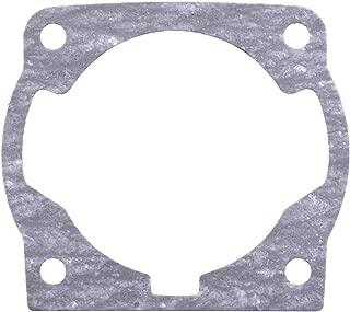 Jrl Chiansaw Carburateur dadmission Joint faciles /à kit ajustement Husqvarna 61/262/266/268/272/281/288