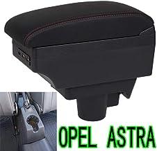 Suchergebnis Auf Für Mittelarmlehne Opel Astra H
