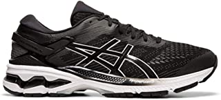 ASICS Men's Gel-Kayano 26 (2E) Running Shoes