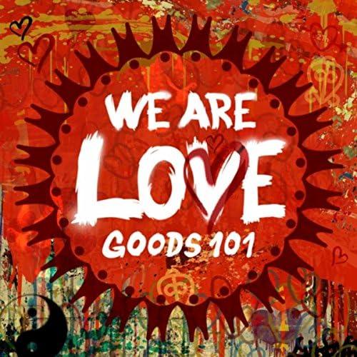 Goods 101