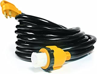 Best neta electrical standards Reviews