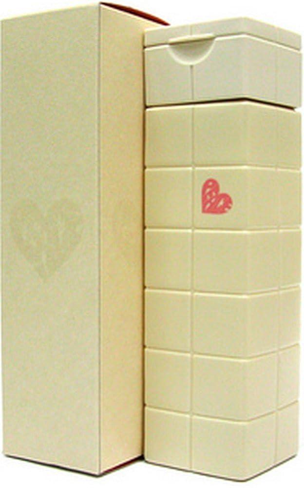 団結フリンジ崇拝するアリミノ ピース プロデザインシリーズ モイストミルク バニラ 200ml 洗い流さないヘアトリートメント