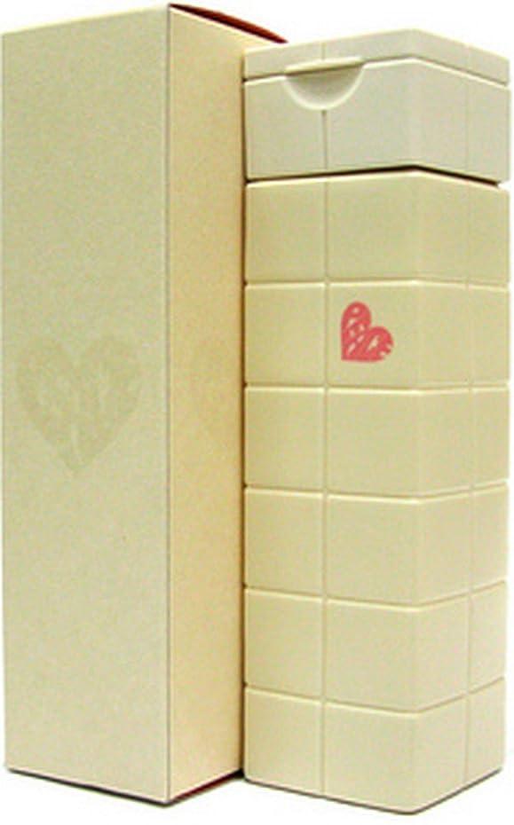怖い断線変色するアリミノ ピース プロデザインシリーズ モイストミルク バニラ 200ml 洗い流さないヘアトリートメント