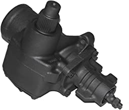 Best 2006 f350 steering box replacement Reviews