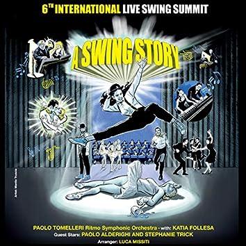 A Swing Story