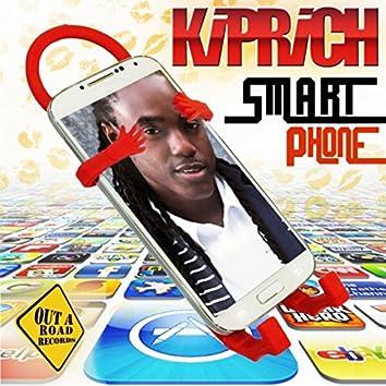 Smart Phone - Single