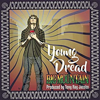 Young Dread