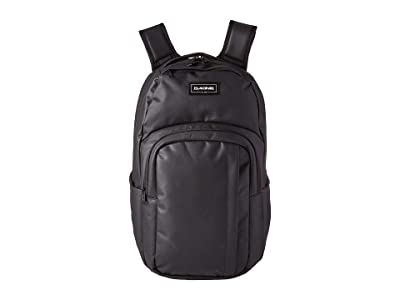 Dakine 33 L Campus Large Backpack (Squall 2) Backpack Bags