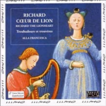 Best richard the lionheart song Reviews