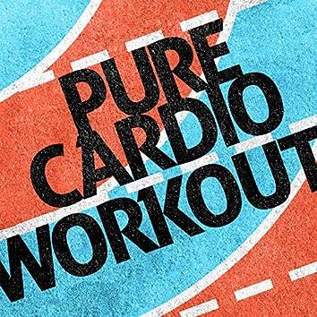 Pure Cardio Workout