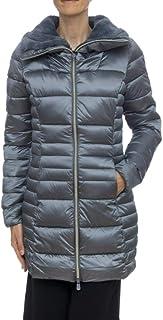 buy popular 8938d c05d9 Amazon.it: SAVE THE DUCK - Giacche e cappotti / Donna ...