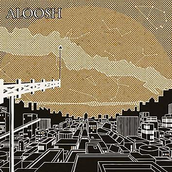Aloosh