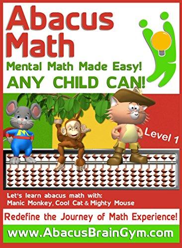 abacus maths books pdf free download