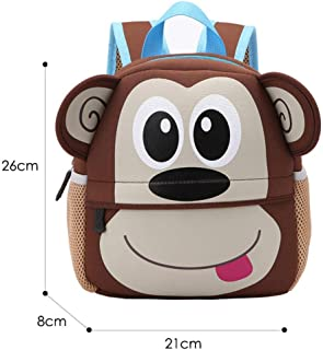 Amazon.es: 20 - 50 EUR - Mochilas, estuches y sets escolares ...