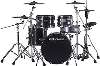 Roland Drum Set (VAD-506-1)