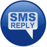 SMS Auto Reply Missed Call