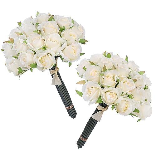 Wedding Bouquet Sets Amazon Com