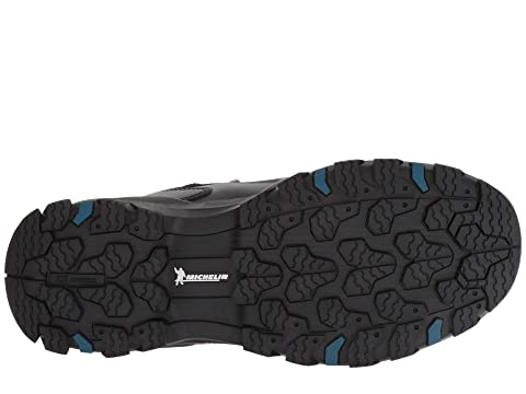 Dark Black IV BlueCordovan Wide Plus Heat Bugaboot Black Omni Columbia Phoenix AdobeGraphite ASz7q