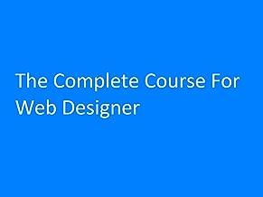ASP.NET MVC for Designers