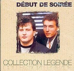 Collection Legende