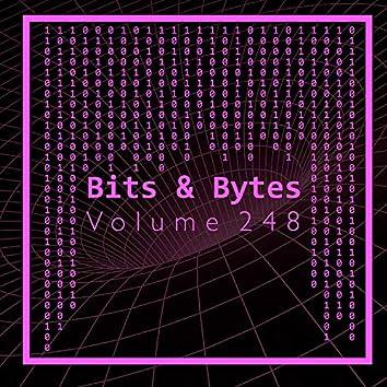 Bits & Bytes, Vol. 248