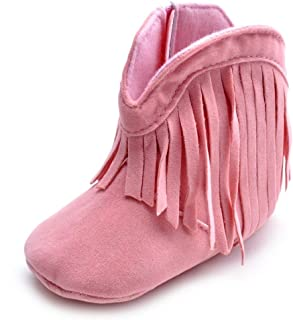 Best cowboy boot slippers for toddlers Reviews