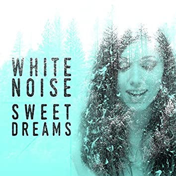 White Noise: Sweet Dreams