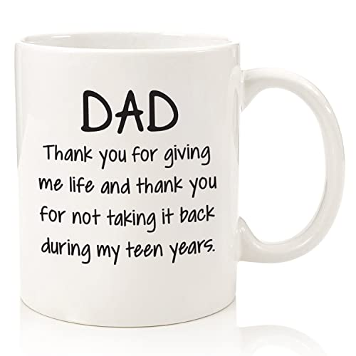 Fathers Day Gifts For Seniors Amazon