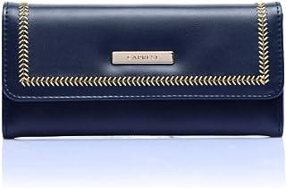 Caprese Spring/Summer 20 Women's Wallet (Navy)