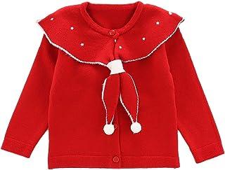 8e294557d 18-24 mo. Baby Girls  Sweaters