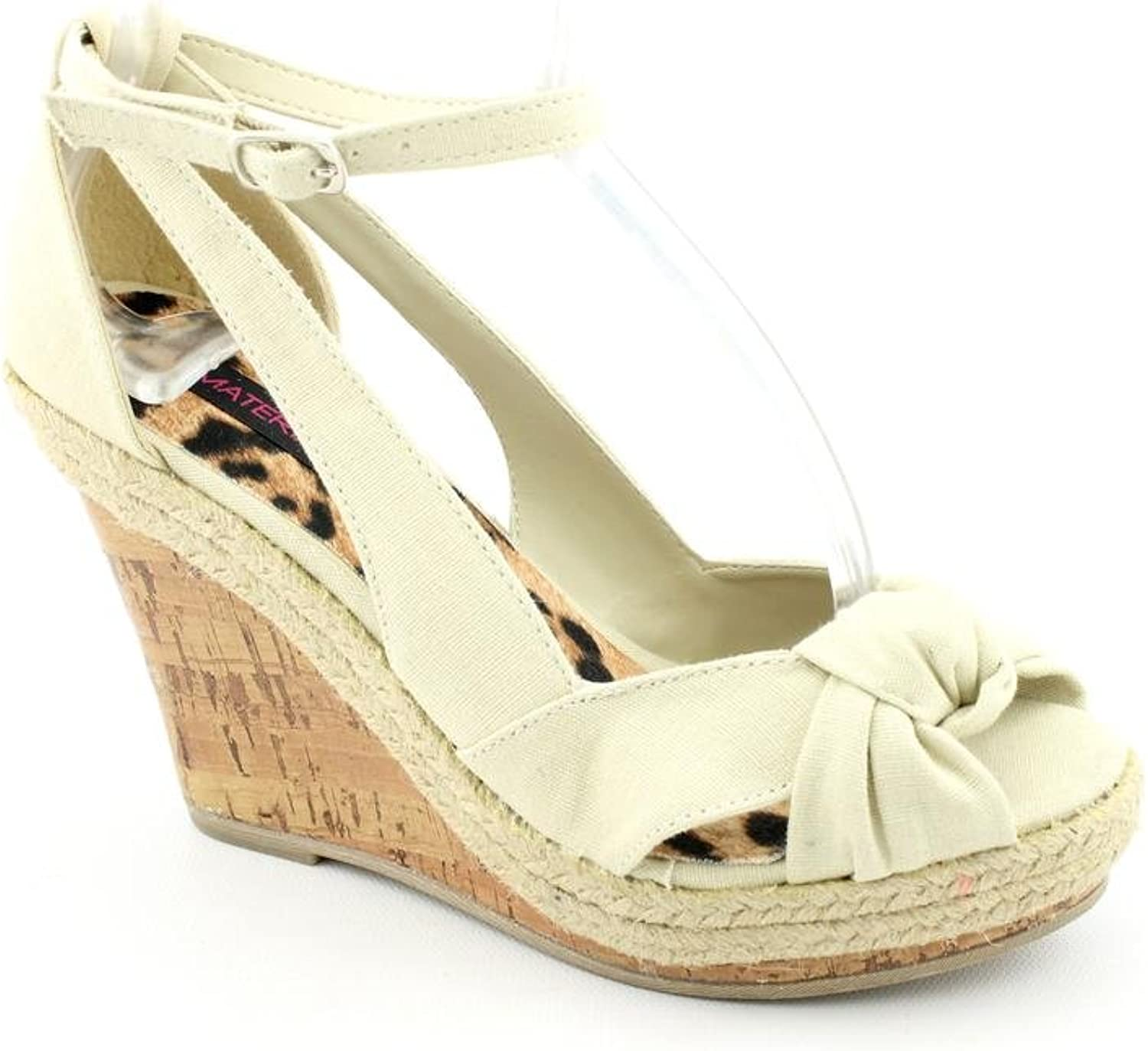 Material Girl Vent Women's shoes