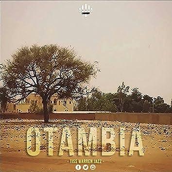 Otambia