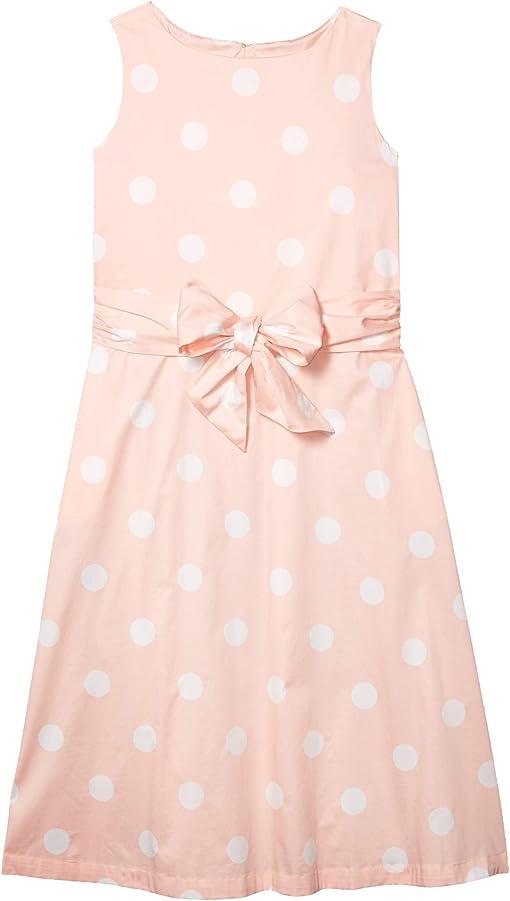 Cherry Blossom/White