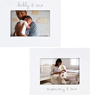 mummy and daddy photo frame