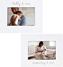 Best daddy's boy picture frame Reviews