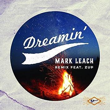 Dreamin' (Remix) [feat. Zup]