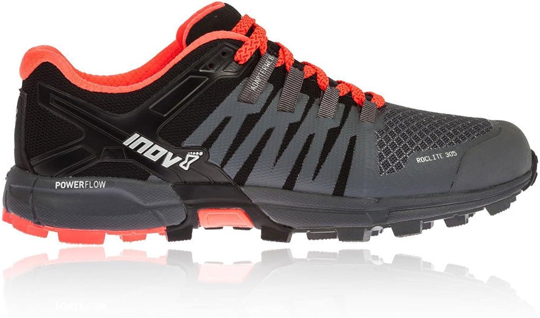Inov-8 Women's Roclite 305 Running shoes