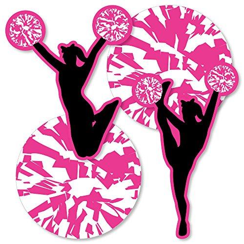 cheerleading supplies - 9