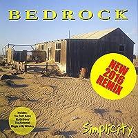 Simplicity (2016 Remix)
