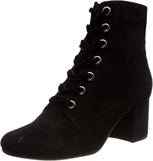 Gerry Weber Shoes Vocab 09, Botines Mujer