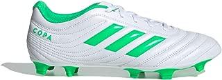 Adidas Tachones de fútbol Copa 19.4 para Tierra, para Hombre.