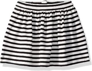 Kate Spade New York Toddlers ' Coreen Skirt