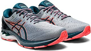 Men's Gel-Kayano 27 Running Shoes