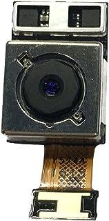 TTDY Reemplazo Profesional de Espaldas a la cámara Grande for LG G5 / H850 / H820 / H830 / H831 / H840 / RS988 / US992 / LS992 Piezas de Repuesto