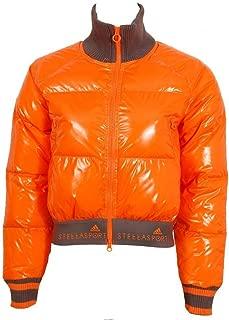 Women's Stellasport Warm Jacket AC1124,Medium
