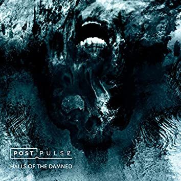 Halls of the Damned